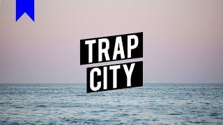 TroyBoi - Hooper (Feat. Healthy Chill)