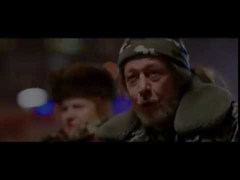 Кадры из фильма Пьяная фирма - 1 сезон 3 серия
