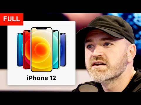 iPhone 12 - Things You NEED to Know