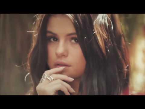 Selena Gomez - Trust Nobody (Official Music Video)