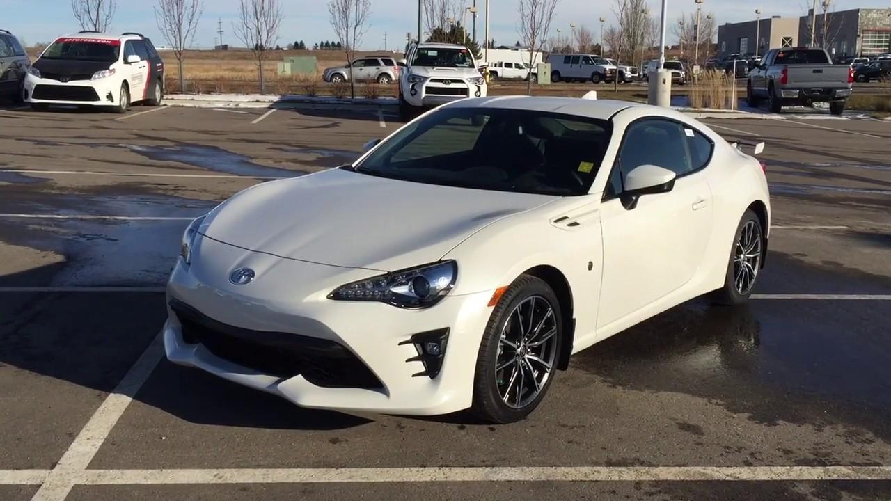 Kelebihan Kekurangan Toyota Gt86 2019 Murah Berkualitas
