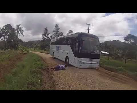 Fiji/Tonga trip ✨