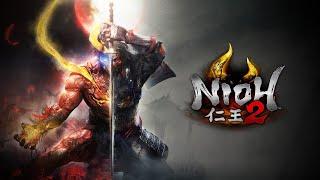 NIOH 2 (인왕 2) #5 S3 사악의 전주곡 (가…