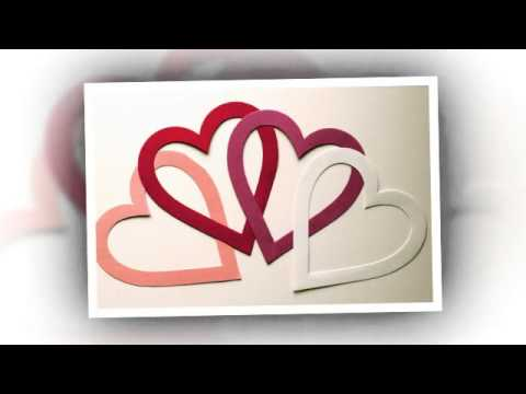 cute valentines day ideas - romantic valentines day gifts and cute, Ideas