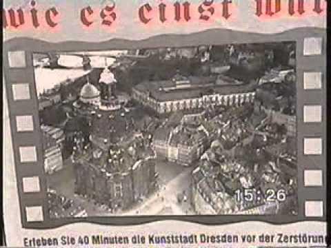 LE InterRail 2006m Mittelbau-Dora Dresden Berlin