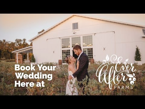 floridas-perfect-wedding-barn