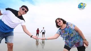 Selangor Malaysia  Eco Tourism Trip Time2Travel