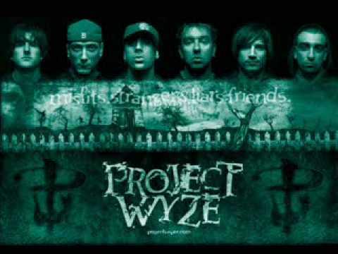Project Wyze  Dead Love
