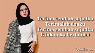 Download Lagu Nissa Sabyan - YA MAULANA (Lyrics) mp3