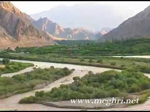 Meghri