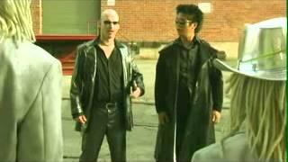 The Helix Loaded [Starring Vanilla Ice] [2005] [Full Movie]