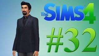 Sims 4 Бассейн в подвале