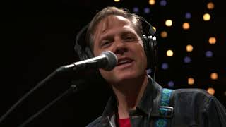 Calexico - End Of The World With You (Live on KEXP)