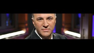 Kevin O'Leary talks Tory leadership: Will Trump effect come to Canada?