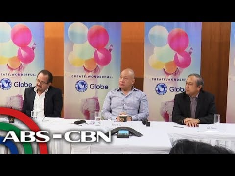Business Nightly: Mislatel to pressure Globe, PLDT, analysts
