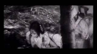 The Hidden Fortress - Trailer