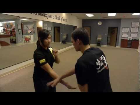 Filipino Martial Arts Class for Adults in Las Vegas and Henderson Nevada