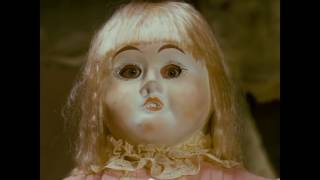Movie - Neco z Alenky, Alice, 1988 Music - Freetempo , Dreaming htt...