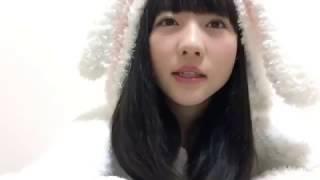 NGT48の研究生、日下部愛菜ちゃんがAKB48ドラフト2期で同期でけやき坂46...