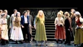 Marie Antoinette Bremen - Ich weine nicht mehr
