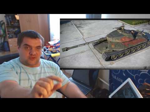 Скачать World of Tanks Blitz 310 фан сайт