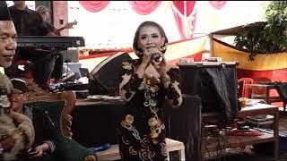 APRILIA SUCIPTO NGOVER BANYU LANGIT SYAHDU TENAN