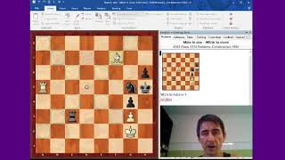 Checkmates and The magic ingredients of the winning pawn endgames