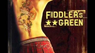 Fiddlers Green - Long gone
