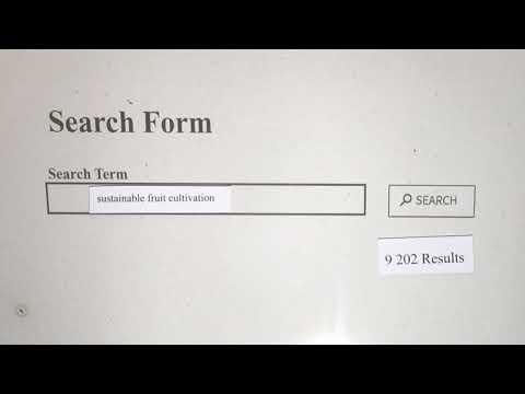Frassökning /Phrase search