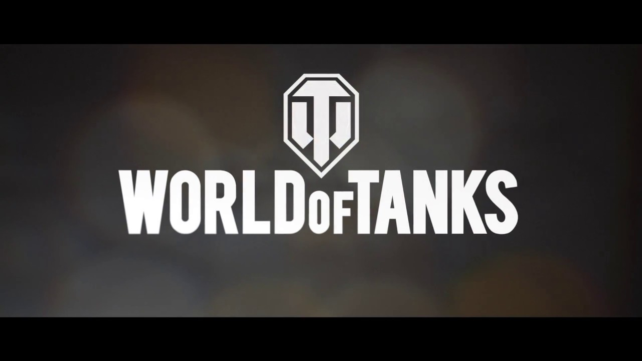 World of Tanks/Warships Invite Code Key Giveaway | Alienware Arena