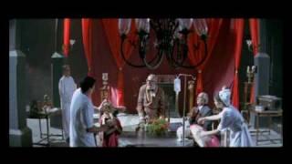 Who is Maharaja Harry Holkar?