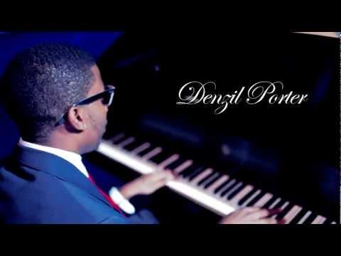 Denzil Porter - Kanye West (Music Video)