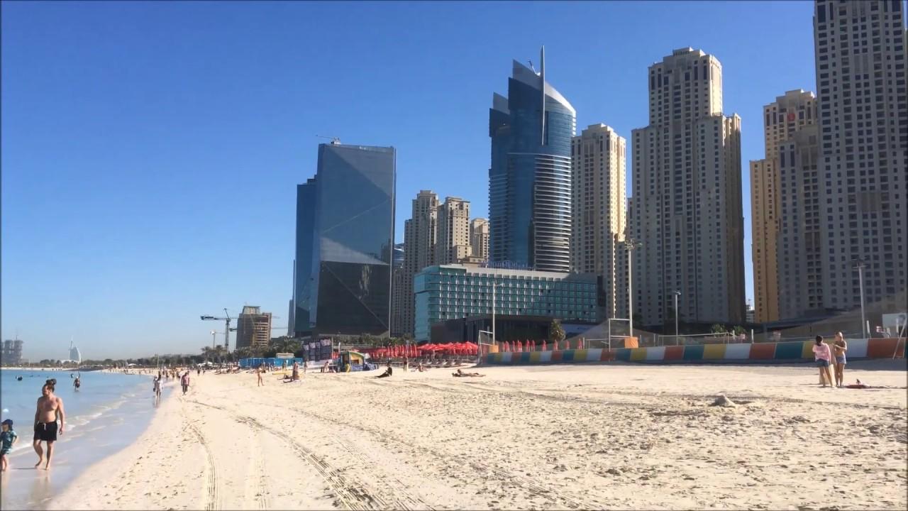 Пляж марина дубай фото правила покупки недвижимости оаэ