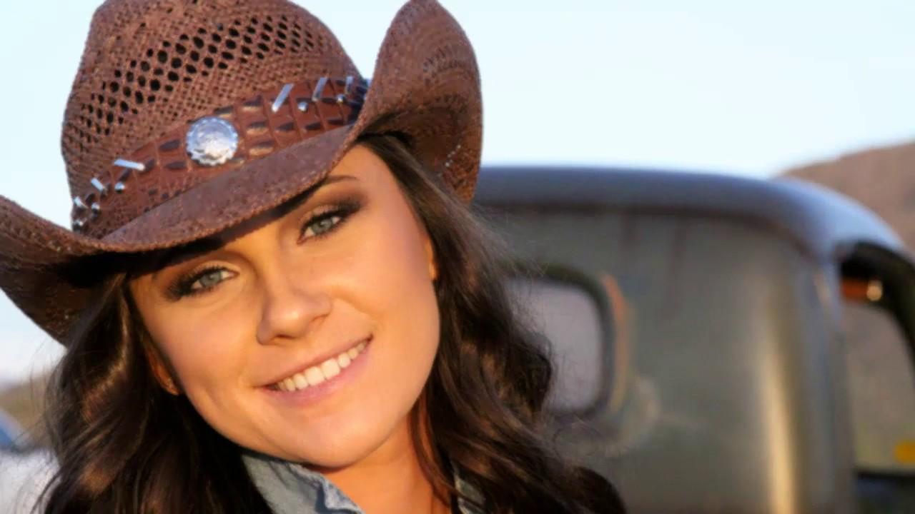 cowboy dating sites free