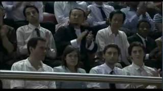 Bruce Lee - Finale di torneo