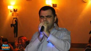 Adrian - All of me - Karaoke Star @ Latino Pub & Grill (editia 4)
