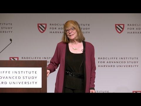 Elizabeth Loftus | The Memory Factory || Radcliffe Institute
