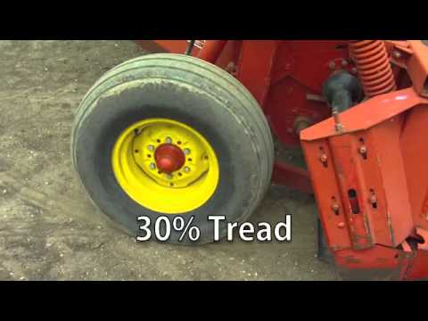 New holland 499 12 ft center pivot hitch cycle cutting mower new holland 499 12 ft center pivot hitch cycle cutting mower conditioner sold on els fandeluxe Choice Image