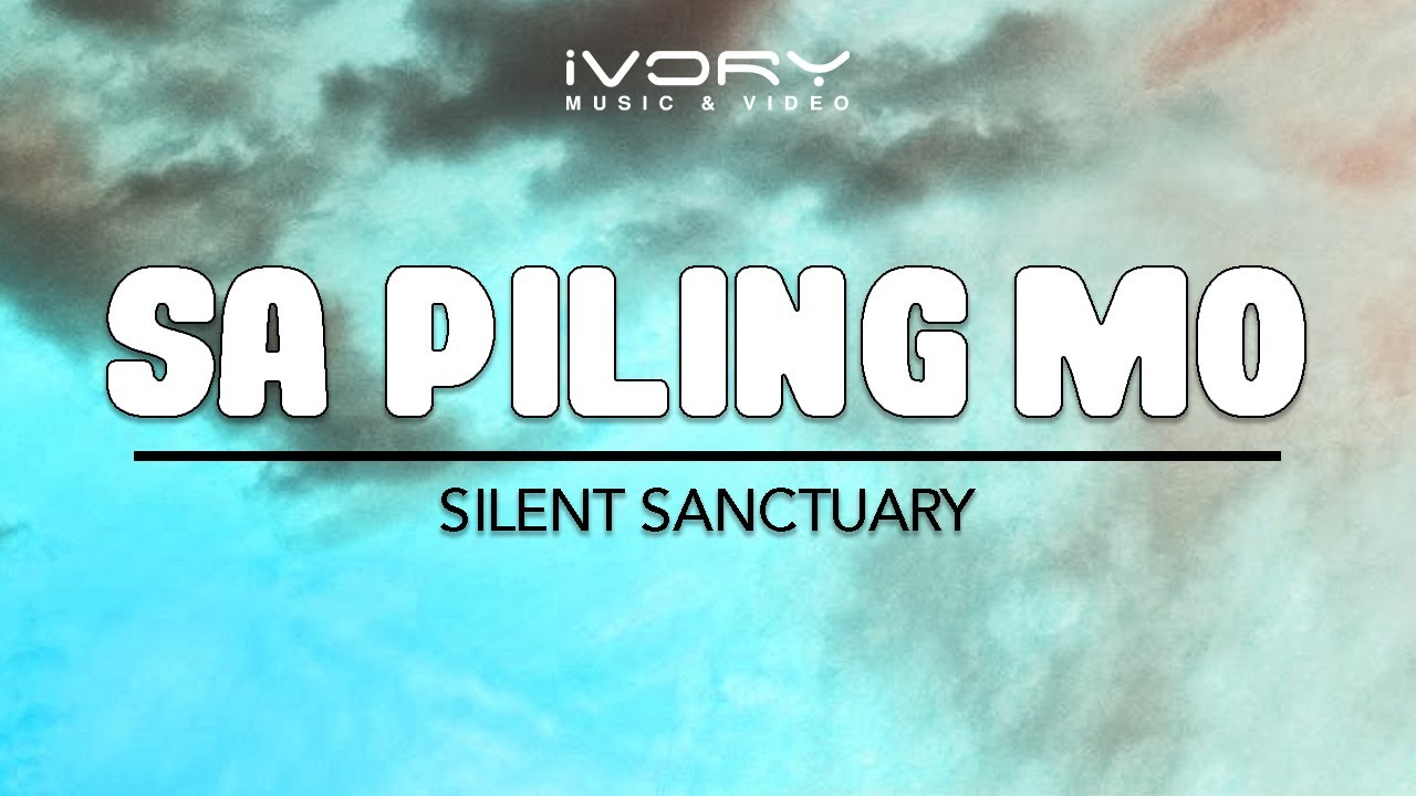 mawala ka by silent sanctuary mp3