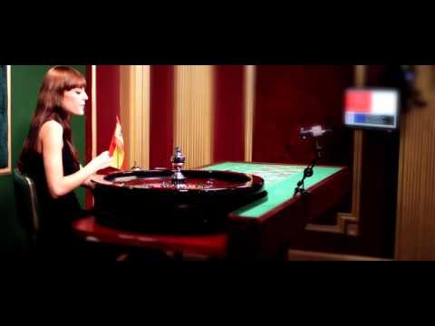 Игры в казино на реальные деньги без первоначального взноса