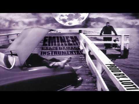 *FREE TO USE* Eminem - Brain Damage (Instrumental Remake) Prod By. LOTI