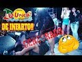 CHICAS SE EXC1TAN SHOW PERR3O INTENSO BRUNELLA ... - YouTube