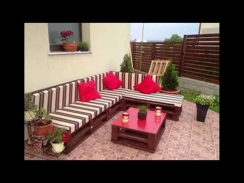brilliant-cozy-corner-ideas-for-backyard.-diy-pallet-outdoor-furniture-design-projects