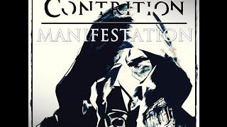 Contrition - Manifestation (Official Music Video)