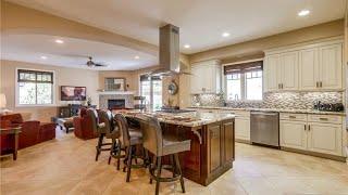 $2,000,000 Luxury Home in Irvine, California