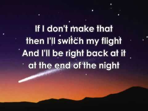 Wish right now - BoB ft Hayley Williams Lyrics