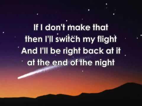 Wish right now - BoB ft Hayley Williams Lyrics