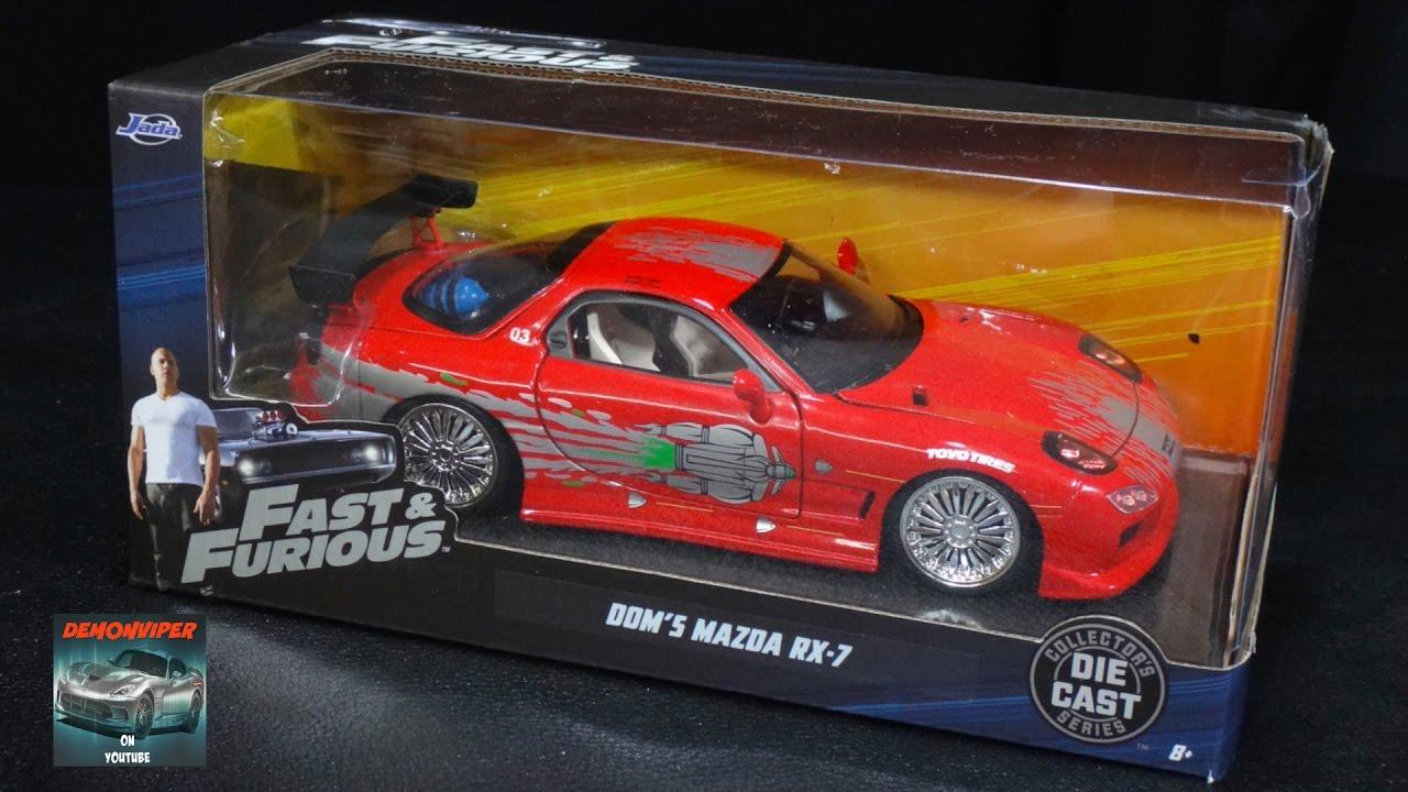 Fast and furious tokyo drift evo