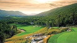 Have You Played Canada's Top 10 Public Golf Courses?