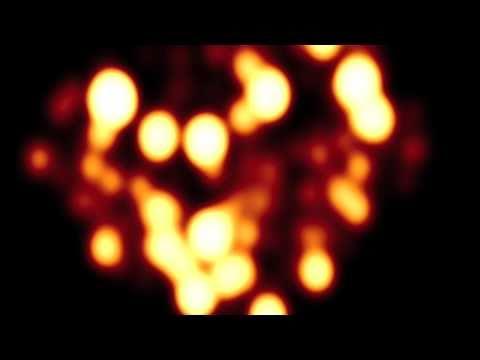 Web Site Pinpoints Black Holes